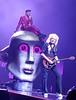 ♫ mellody ♫ @mellody76  #Queen #AdamLambert #Munich #Rock #Concert #KillerQueen 💕