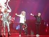♫ mellody ♫ @mellody76  Great show! 💕 #Queen #AdamLambert #Concert #Munich