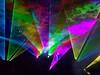 ♫ mellody ♫ @mellody76  #Queen #AdamLambert #Munich #Concert #Whowantstoliveforever #lightshow