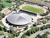 Atlas Arena,  Lodz