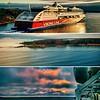 🌞Steve Price babyjesusfilms #Finland #Sweden #Cruise #Scandinavia #DayOff #Sleep #VikingLine