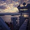 edwhitelighting Ferry to Stockholm