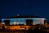 Friends Arena Stockholm'