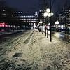 ❄️ tyler_fn_warren Stockholm 🙂 #QAL #NOTW40 #Europe #Sweden #Stockholm