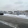 neilmfairclough  Snow in Stockholm!! Loooooooooove snow!!!! Xx