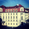 ☀️ Hotel Am Konzerthaus - MGallery by Sofitel, Vienna neil.holloway It means nothing to me...