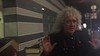 Thomas Zeidler  the eagle has landed - Brian May @ Vienna Airport 07-NOV-2017