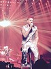 Stephanie Erickson‏ @StephanieEric17  Saw Queen + Adam Lambert tonight in Edmonton, AB, Canada. Best. Show. Ever!