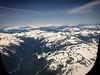 👑✈️ tyler_fn_warren  Canadian Rockies en route to Edmonton 😍#QAL #canadianrockies #canada150