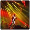 4allenow  #queenadamlambert #queen #adamlambert #band #rock #stage #queen #queenband #vancouver #show #vancity #music #events