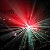 spijkerschrift  Saw #DavidBowie perform '#UnderPressure' in 2004 and tonight by what remains of #Queen. I think that's pretty damn neat. Kudos to #AdamLambert. #yeg #yeglive #yegevents #concert #lightshow
