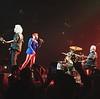 bexsp11  #Queen + #AdamLambert made me feel all the things tonight #yeg