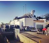 Hollywood Bowl - serge_bigger  #trucknroll #queenadamlambert #hollywood #hollywoodbowl #losangeles