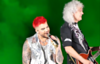 "🕊️ SYW QAL Hollywood Bowl June 27 via @thefilmqueen<br /> <a href=""https://youtu.be/B1Zu1xG9saw"">https://youtu.be/B1Zu1xG9saw</a>"