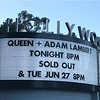 Adam's IG June 27