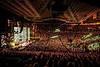 Key Arena Concert