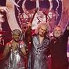 erikaglambert86 @erikaglambert86  #adamlambert #brianmay #queen #birmingham #qal #qalbirmingham2 #NOTW40 @adamlambert @QueenWillRock @DrBrianMay
