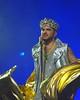 erikaglambert86 @erikaglambert86  #adamlambert #queen #birmingham #qal #qalbirmingham2 #NOTW40 @adamlambert