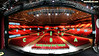Birmingham Barclaycard Arena (NIA National Indoor Arena)