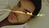 🌈  Adam Lambert's instagram stories ~ 4:10 am London time 11/25 Edit