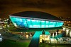 The Hydro Glasgow Secc Arena