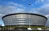 SSE Hydro Arena, Glasgow