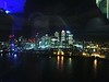 Neil Holloway from InterContinental London The O2 neil.holloway  Wow... London you look incredible!