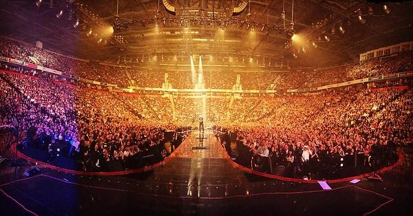 Manchester Dec 9