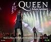 Adam Lambert Brasil @AdamLambertBr  Show HOJE a partir das 18h em Newcastle!  (Pic by Tremaine Gregg)