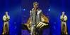 💎👘   👑🤴👑  Adam Lambert #QALNottingham pics by @shellstar79  @_PMariana1