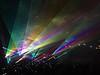 20th Century Fox Italia Verified account @20thFoxItalia  Il concerto di ieri sera dei @QueenWillRock + #AdamLambert è stato unico ed eccenzionale. Le note della band più gloriosa di sempre rivivranno ancora quest'anno sul grande schermo con #BohemianRhapsody
