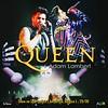 ✨👑✨  Adam Lambert Brasil  @AdamLambertBr  Show hoje a partir das 15h em Antuérpia na Bélgica!