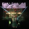 Oscar T.  izdy_kun  Concierto Queen + Adam Lambert Madrid, 09/Junio/2018