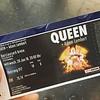 rainertalks  #Queen #Konzert mit #AdamLambert #Barclaycardarena #hamburg  #concert #music #livemusic #Barclaycard #queenmusic #entertainment #show