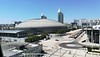 Altice Arena Lisbon