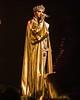 ✨👑✨ silke_instagrams GOLD !  Always believe in your soul / You've got the power to know / You're indestructible / Always believe in  / Cause you are GOLD! #Hamburg #barclaycardarena #queenwillrock #queenadamlambert