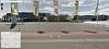 Ahoy Rotterdam street view - Ahoyweg 10, 3084 BA Rotterdam, Netherlands