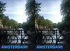 6 26 adam igs AMSTERDAM tiled crop