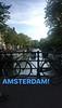 """💎 """"AMSTERDAM!"""" Adam Lambert's ig story  Tuesday 6/26"""