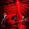 rotterdam.ahoy Over precies een week staan Queen en Adam Lambert in een uitverkocht Ahoy.  They Will Rock You!