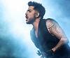 klatsch-tratsch.de  @klatsch_tratsch  Queen und Adam Lambert kommen nach Deutschland. Die 'We Will Rock You'-Hitmacher und der ehemalige 'American Idol'-Star spielten bereits Ende des letzten Jahres 25 Shows in #AdamLambert #Queen