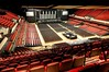 Brisbane Entertainment Centre  - Capacity 13,500