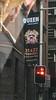 👑💙👑 Adam's ig story from Sydney 2/19