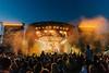 💫✨💫 Adam Lambert Liked: trnsmtfest  Yaaaasssss Queen + Adam Lambert!
