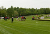 _kbd1817 2013-04-27 Queens Cup Steeplechase