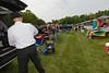 _kbd1803 2013-04-27 Queens Cup Steeplechase