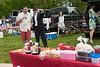 _kbd1814 2013-04-27 Queens Cup Steeplechase