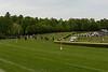 _kbd1813 2013-04-27 Queens Cup Steeplechase