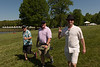2018-04-28 Queen's Cup Steeplechase kbd_0174