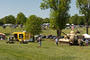 2018-04-28 Queen's Cup Steeplechase kbd_0176